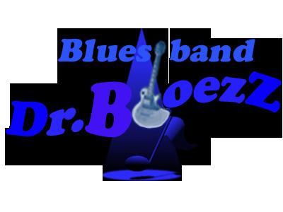 Dr. BloezZ